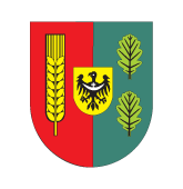 Baner: Gmina Miękinia