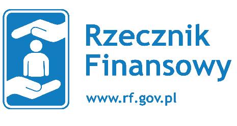 Ilustracja do informacji: Pomoc w dochodzeniu roszczeń finansowych