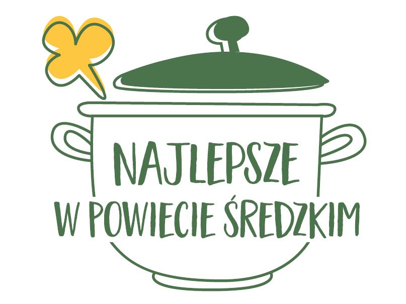 Ilustracja do informacji: Pokaż swój kulinarny talent i wygraj 1000 zł