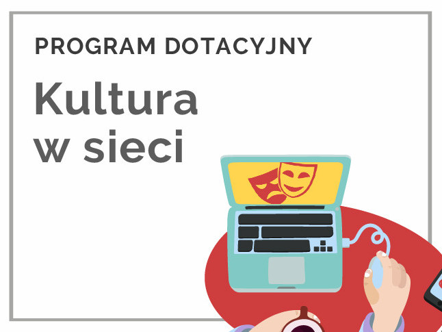 """Ilustracja do informacji: """"Wirtualne Muzeum Regionalne w Środzie Śląskiej"""""""