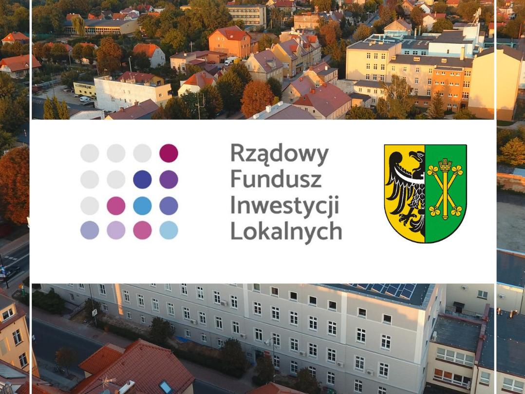 Ilustracja do informacji: Powiat Średzki aktywnie aplikuje o rządowe środki