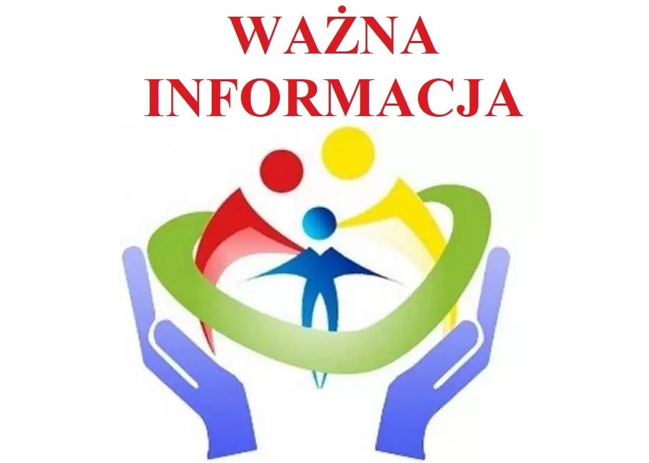 Ilustracja do informacji: Wsparcie z Dolnośląskiego Urzędu Wojewódzkiego