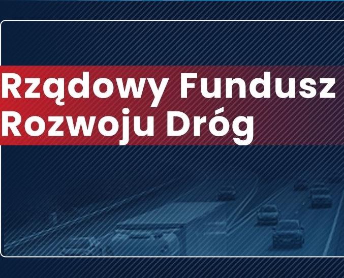 Ilustracja do informacji: Powiat Średzki pozyskał 250 tys. zł na budowę przejść dla pieszych